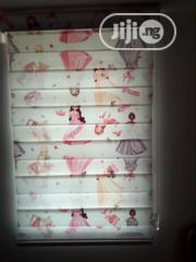 Beautiful Children Blind | Home Accessories for sale in Lagos State, Surulere