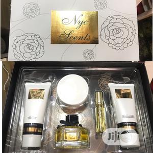 Women's Spray 100 Ml | Fragrance for sale in Lagos State, Ojo