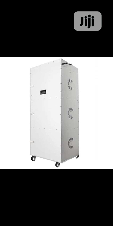 Dehydrator Commercial Dehydrator, High Quality