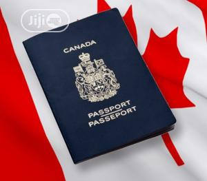 Canadian Visa Application | Travel Agents & Tours for sale in Lagos State, Lagos Island (Eko)