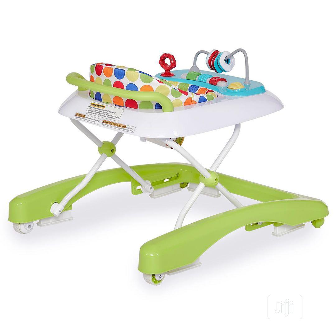 Baby Walker | Children's Gear & Safety for sale in Alimosho, Lagos State, Nigeria