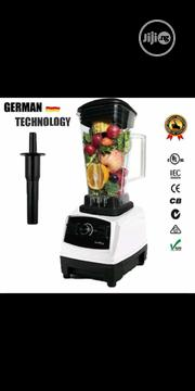 Commercial Blender | Restaurant & Catering Equipment for sale in Lagos State, Victoria Island