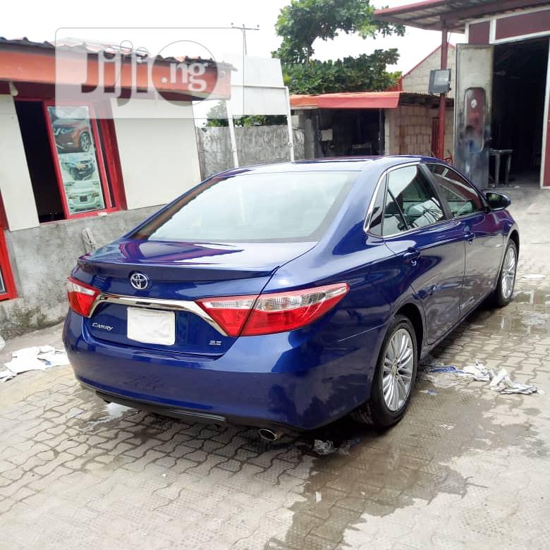 Auto Painting (Cost Estimate) Price/Oven Bake Painting. | Automotive Services for sale in Lekki, Lagos State, Nigeria