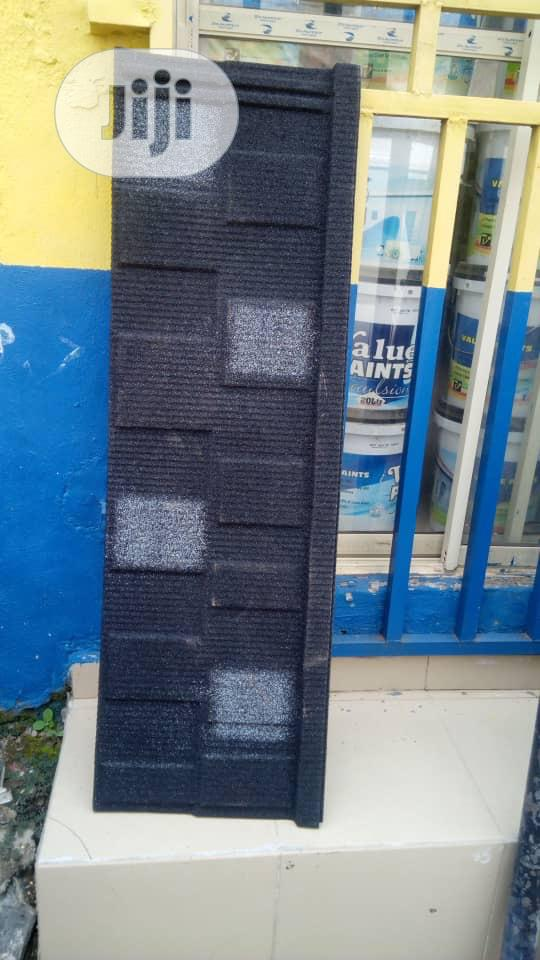 Roofing Tiles | Building & Trades Services for sale in Jabi, Abuja (FCT) State, Nigeria