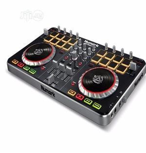 Numark Mixtrack Pro II DJ Controller | Audio & Music Equipment for sale in Lagos State, Ikeja