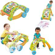 Little Tikes Light 'N Go - 3-in-1 Activity Walker | Children's Gear & Safety for sale in Lagos State, Lagos Island