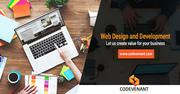 Develop Website By Utilizing Modern Technologies- PHP, JS & MYSQL | Computer & IT Services for sale in Lagos State, Ikeja