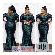 Turkey Party Gown | Clothing for sale in Lagos State, Lagos Island