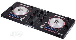 Numark Mixtrack Pro 3 DJ Controller | Audio & Music Equipment for sale in Lagos State, Ikeja