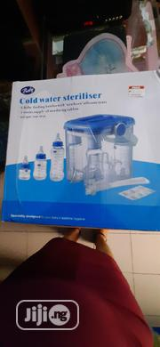 Sterilising Unit | Babies & Kids Accessories for sale in Lagos State, Surulere