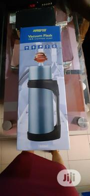 Vacuum Flask | Babies & Kids Accessories for sale in Lagos State, Surulere