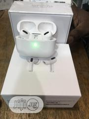 Apple Airpods Pro | Headphones for sale in Lagos State, Ikeja