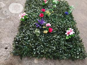 Major Supplier Of Artificial Creeping Wall Plant In Nigeria | Garden for sale in Lagos State, Ikeja