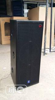 Sp 217 Speker | Audio & Music Equipment for sale in Lagos State, Mushin