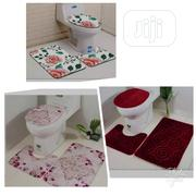 Door Mat For Toilet | Home Accessories for sale in Lagos State, Lagos Island