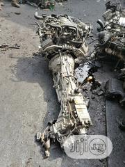 2UZ Lexus GX 470 And Others Toyota Engine's And Gear Box   Vehicle Parts & Accessories for sale in Lagos State, Mushin