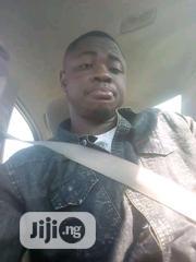 Mastr Uweh   Driver CVs for sale in Akwa Ibom State, Udung Uko