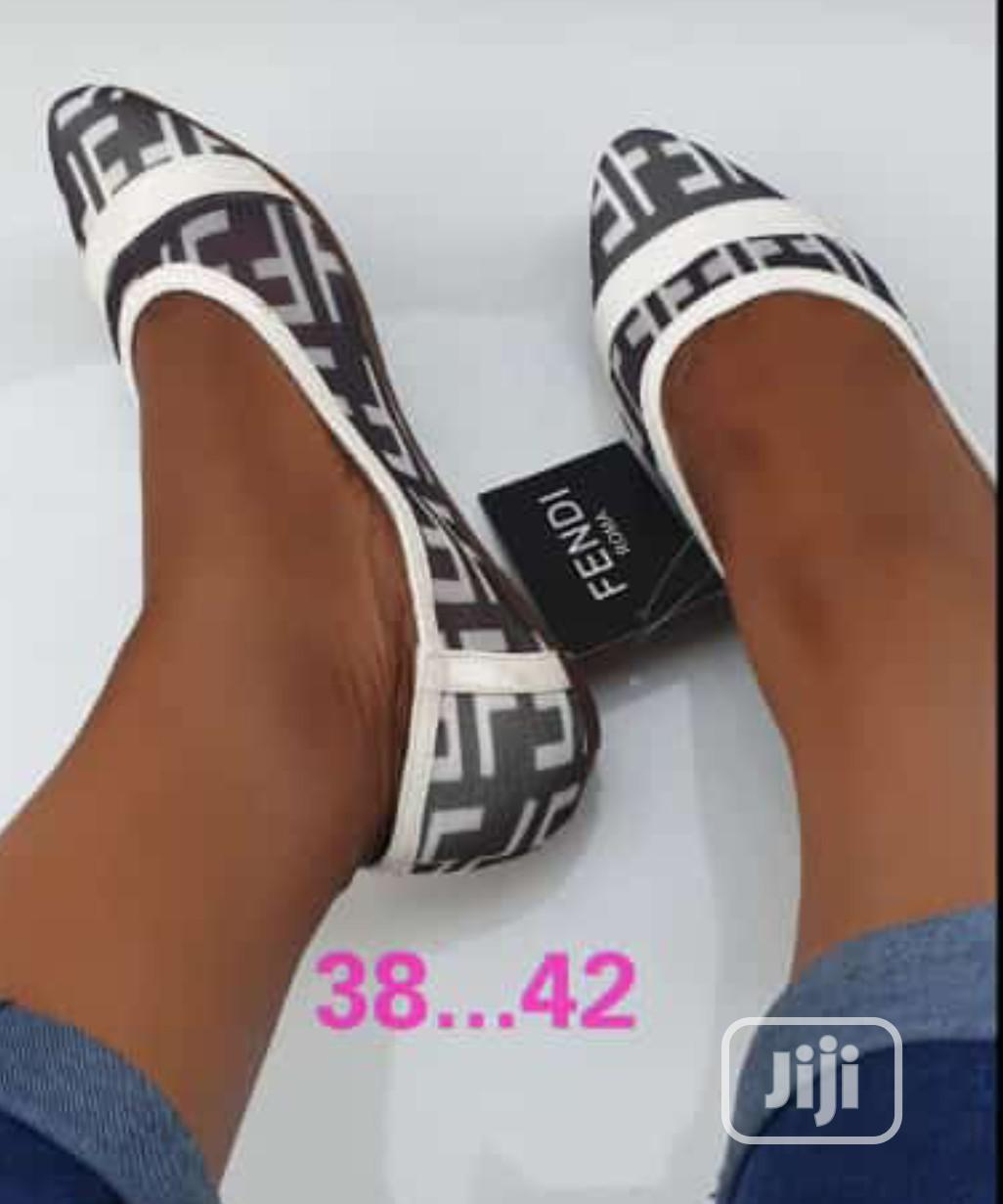 Ladies Sandals | Shoes for sale in Ikotun/Igando, Lagos State, Nigeria