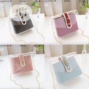 Transparent Mini Bags | Bags for sale in Lagos State, Ajah