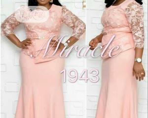 New Female Skirt & Blouse | Clothing for sale in Lagos State, Ikeja