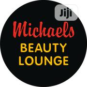 Vaccancy For Various Positions In Michaels Beauty Lounge. | Health & Beauty Jobs for sale in Lagos State