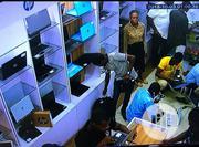 Laptop HP 4GB Intel HDD 500GB | Laptops & Computers for sale in Ekiti State, Aramoko
