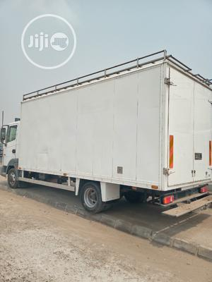 Nissan 2006 | Trucks & Trailers for sale in Lagos State, Ikeja
