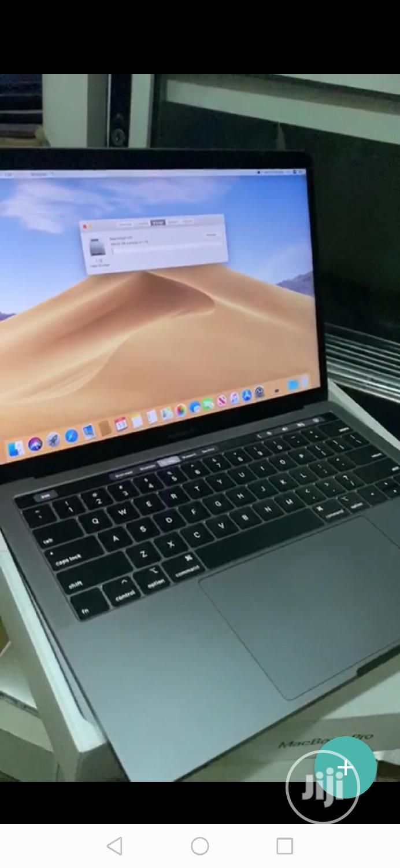New Laptop Apple MacBook Pro 16GB Intel Core i7 SSD 1T