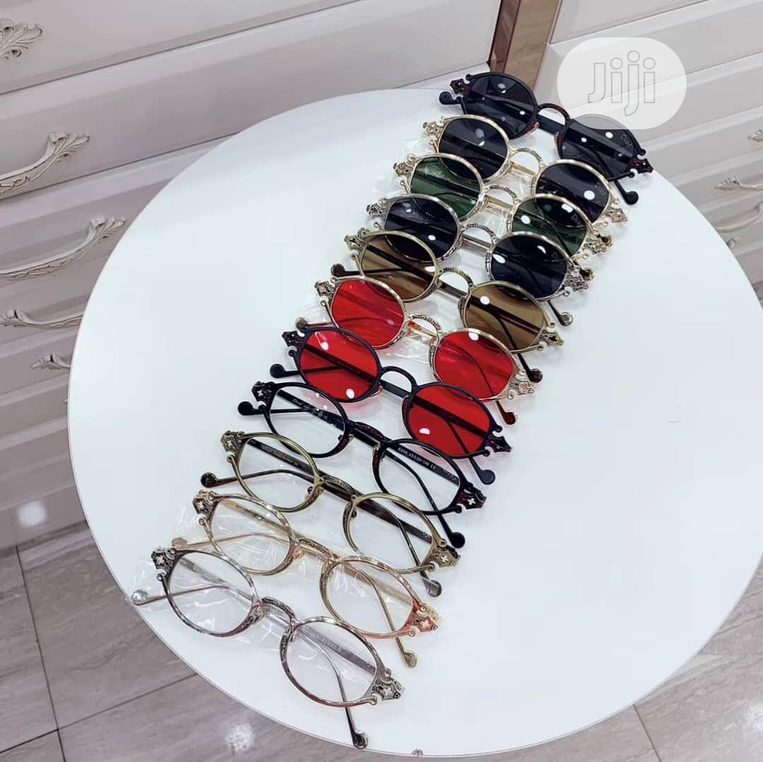 Designer Dior Sunglass