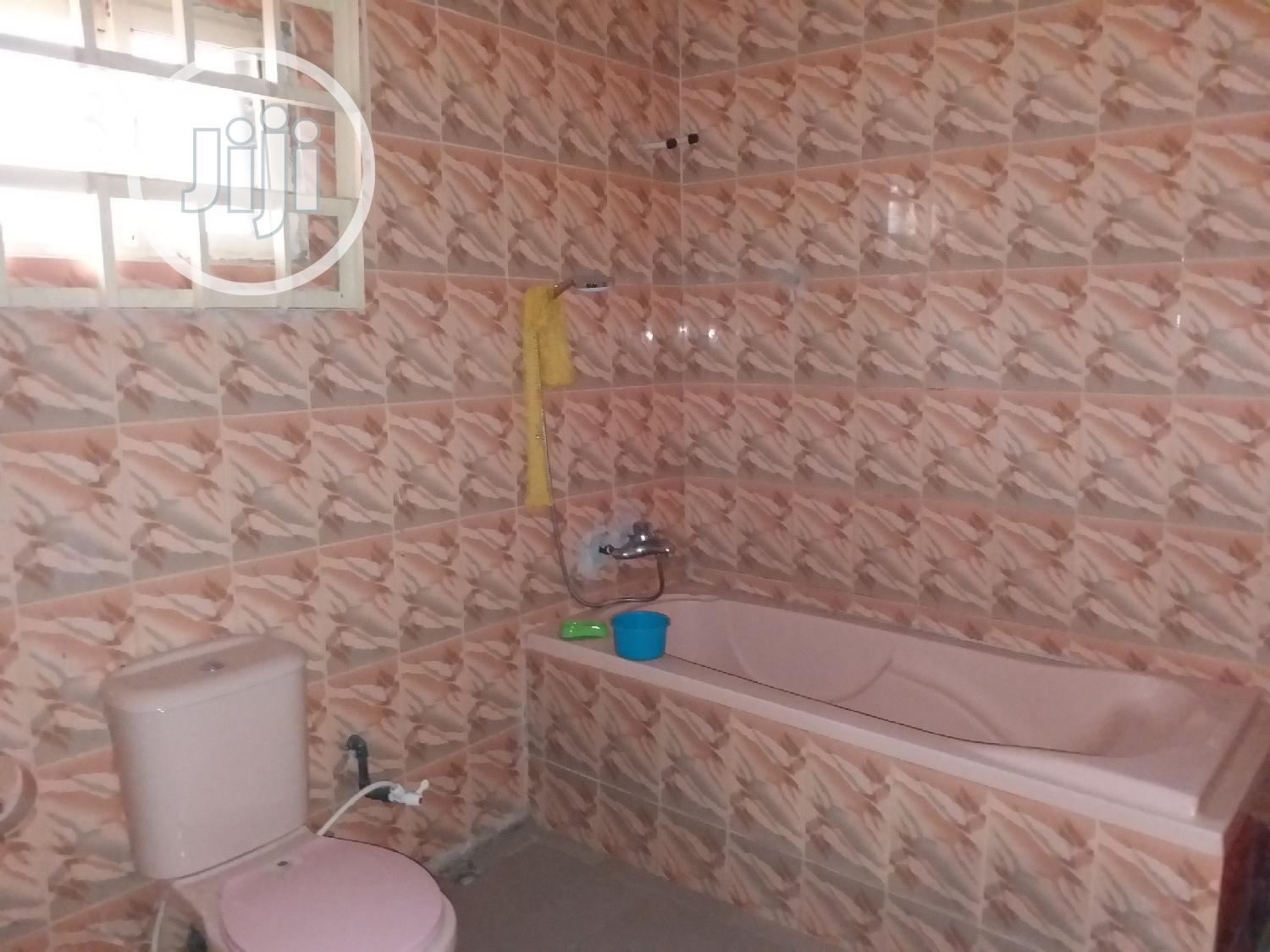 3 Bedrooms Bungalow Opp International Hospital For Sale | Houses & Apartments For Sale for sale in Uyo, Akwa Ibom State, Nigeria