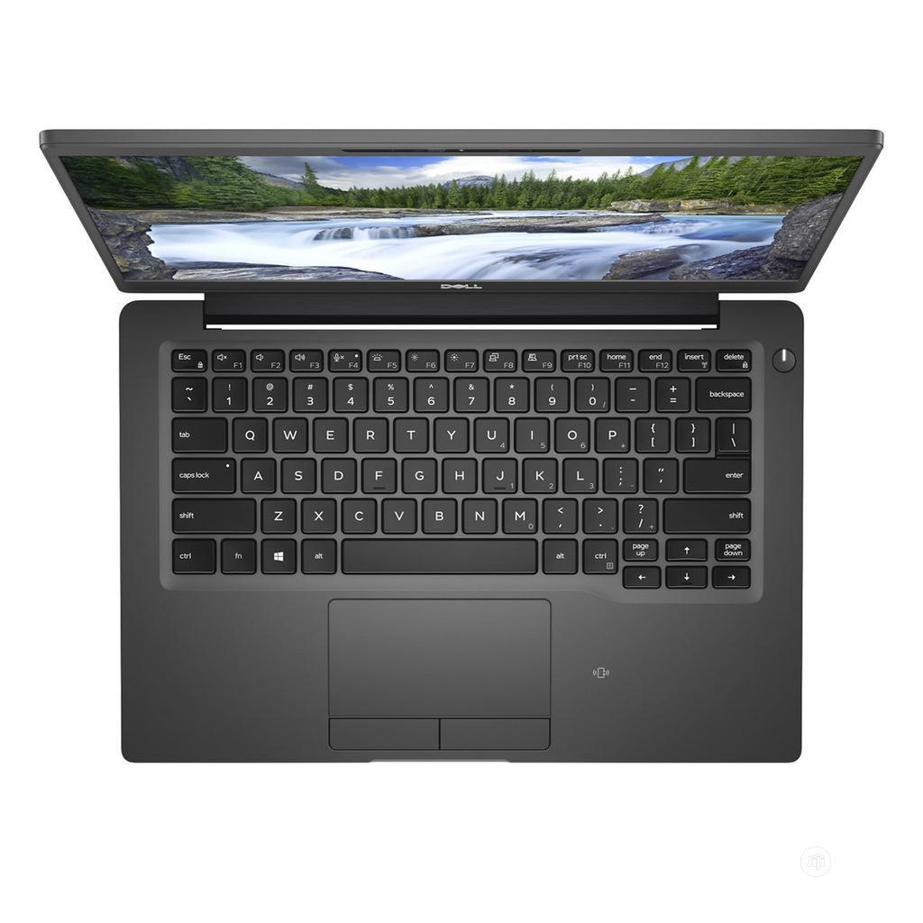 Laptop Dell Latitude 12 E7250 8GB Intel Core I5 SSD 256GB | Laptops & Computers for sale in Central Business Dis, Abuja (FCT) State, Nigeria