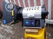 Original Fraznel Led2000 | Stage Lighting & Effects for sale in Lagos State, Ojo