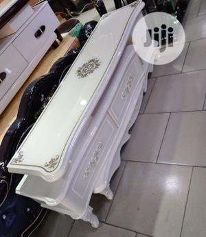 Portable Tv Stand | Furniture for sale in Lagos State, Lekki