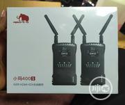 Sdi/Hdmi Video Transmitter | Photo & Video Cameras for sale in Lagos State, Ojo