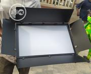 Original Led1000 | Stage Lighting & Effects for sale in Lagos State, Ojo