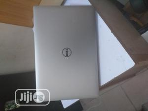 Laptop Dell XPS 15 9560 32GB Intel Core i7 SSD 1T   Laptops & Computers for sale in Lagos State, Ikeja