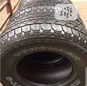 Yokohama Tyres | Vehicle Parts & Accessories for sale in Lagos State, Ajah