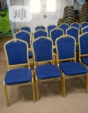 High Quality Banquet Chairs | Furniture for sale in Lagos State