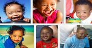 Autism,Speech,Rehabilitation And Special Need School | Child Care & Education Services for sale in Lagos State, Ajah