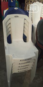 Rida Elite Plastic Chair | Furniture for sale in Lagos State
