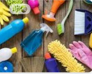 Whole Clean | Cleaning Services for sale in Lagos State, Ajah