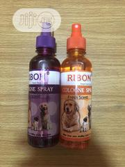 Pet Ribbon Perfume   Pet's Accessories for sale in Abuja (FCT) State, Central Business Dis