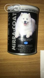 Mira Coat Supplement   Pet's Accessories for sale in Abuja (FCT) State, Central Business Dis