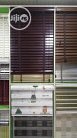 Imported Quality Window Blinds | Home Accessories for sale in Surulere, Lagos State, Nigeria