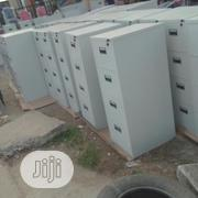 File Cabinet   Furniture for sale in Lagos State, Ikorodu