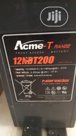 We Buy Scrap Inverter Battery Nigeria | Electrical Equipment for sale in Lagos State, Lekki