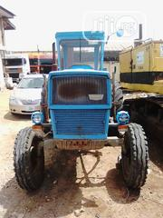 Ford Tractors 4wd | Heavy Equipment for sale in Kano State, Bichi