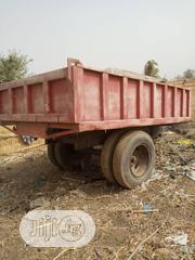 100 Tonnes Tractors Buckets | Farm Machinery & Equipment for sale in Kano State, Rogo