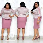 Turkey Skirt And Blouse | Clothing for sale in Lagos State, Lagos Island