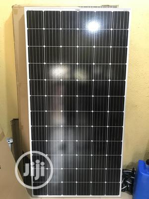 300watts Mono Solar Panel | Solar Energy for sale in Lagos State, Ikeja